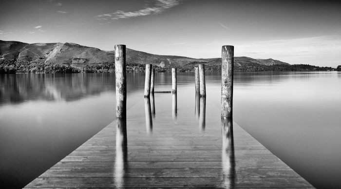 ashness-jetty-in-flood