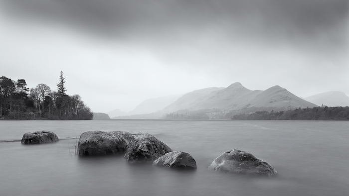 catbells-and-boathouse
