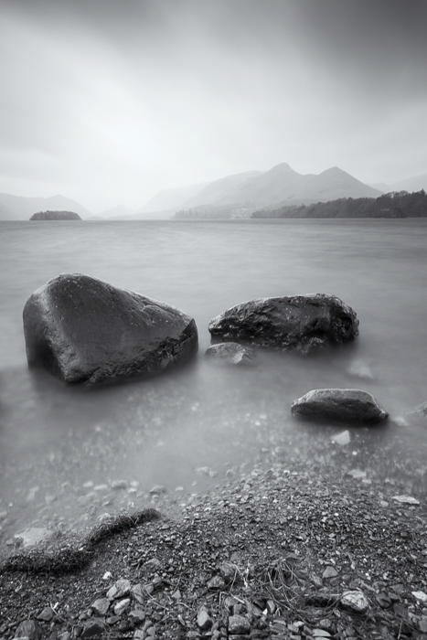 derwent-water-rocks