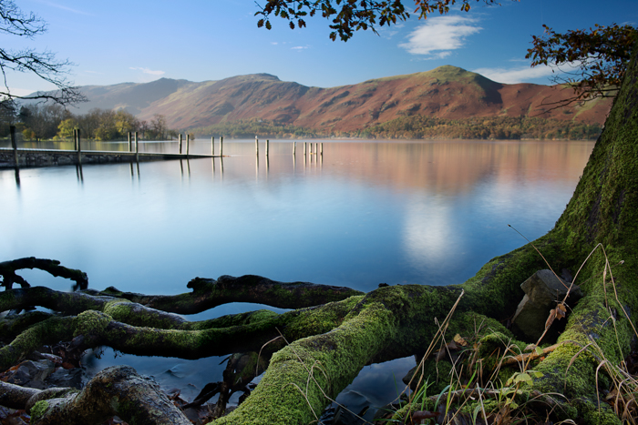 maiden-moor-and-catbells