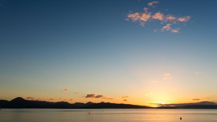 sunset-over-skye-3