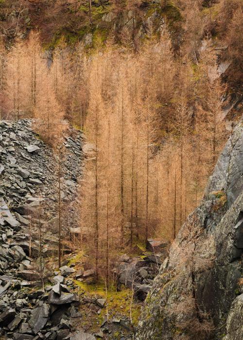 tilberthwaite-quarry